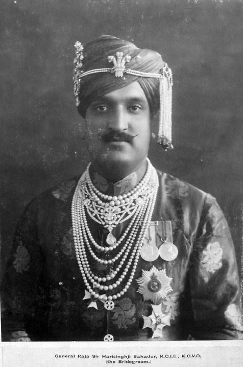 Hari Singh
