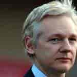 WikiLeaks releases 1.7m US diplomatic records