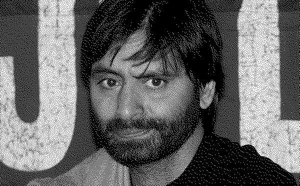 Muhammad Yasin Malik, Chairman of Jammu Kashmir Liberation Front. (File photo)