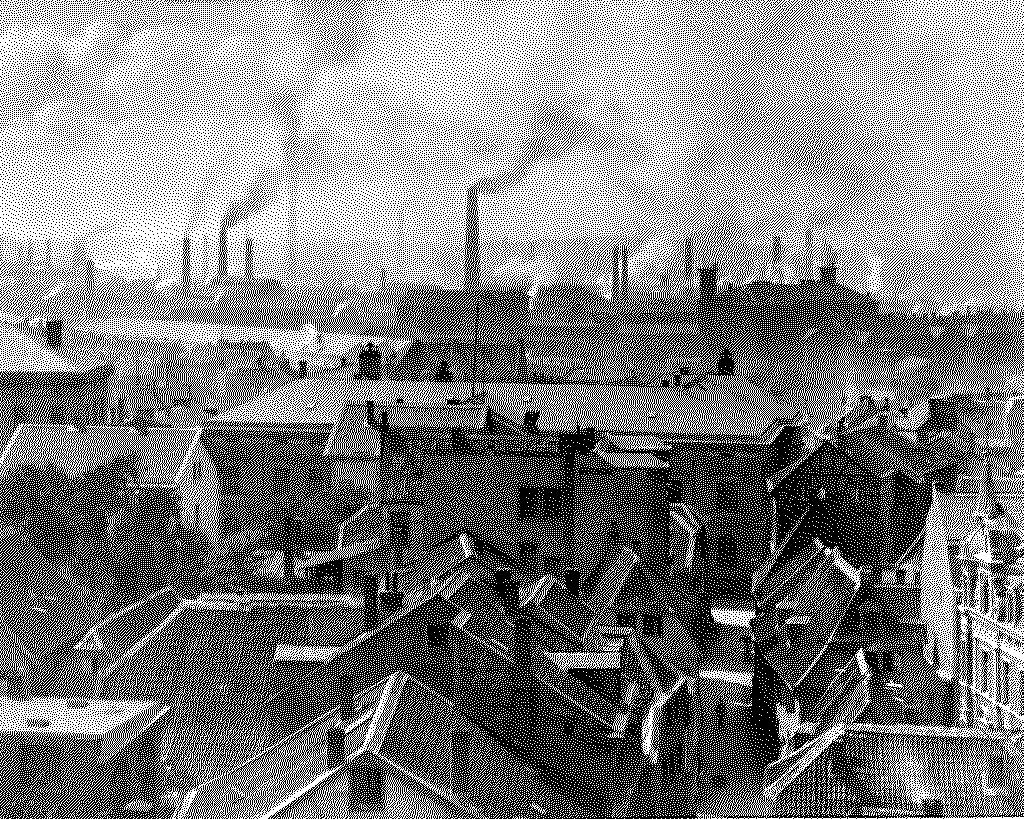 Essen_a54_v_Stadtpanorama-1890