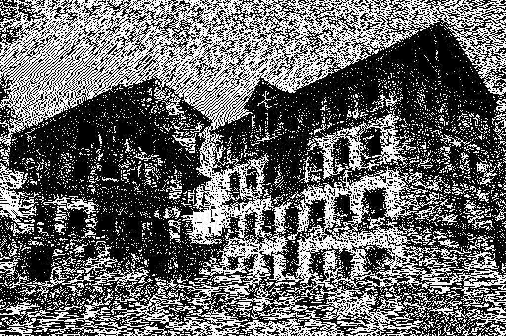 _DSC6645aa