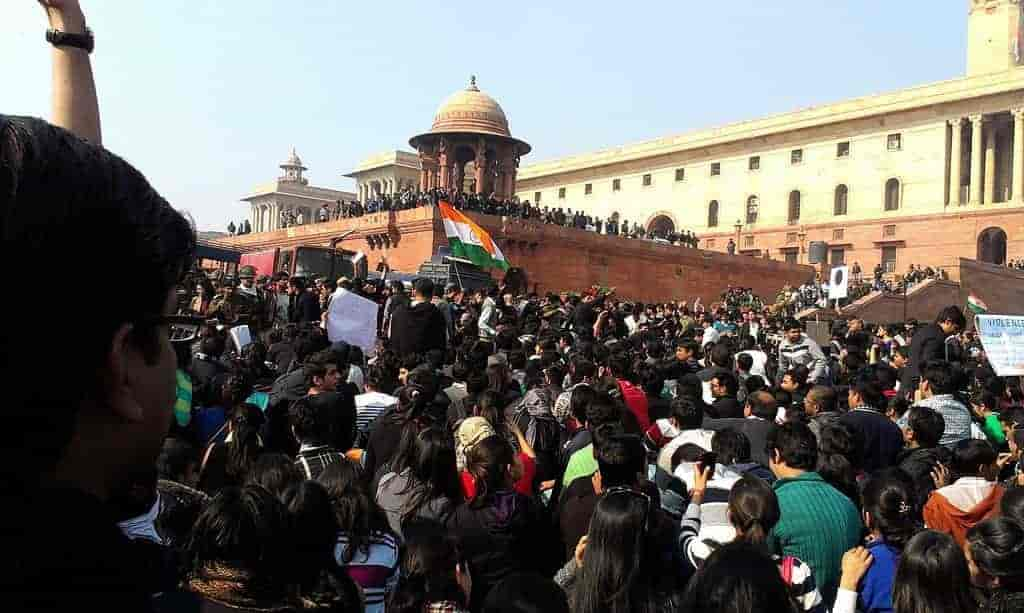 -Delhi_protests-students