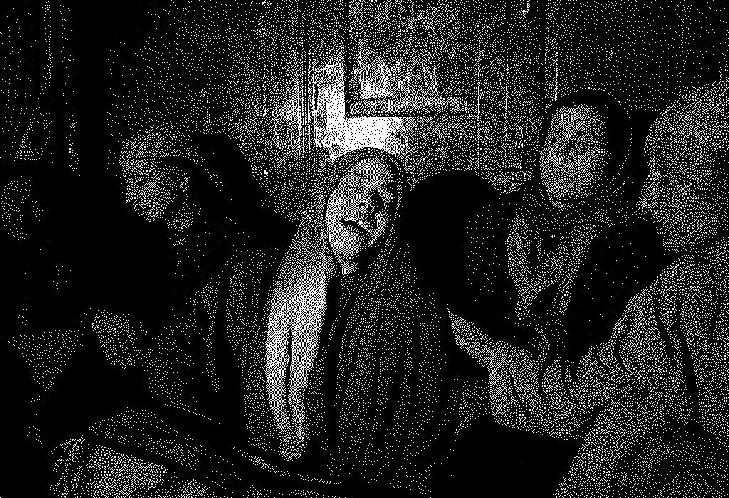 _MG_7644