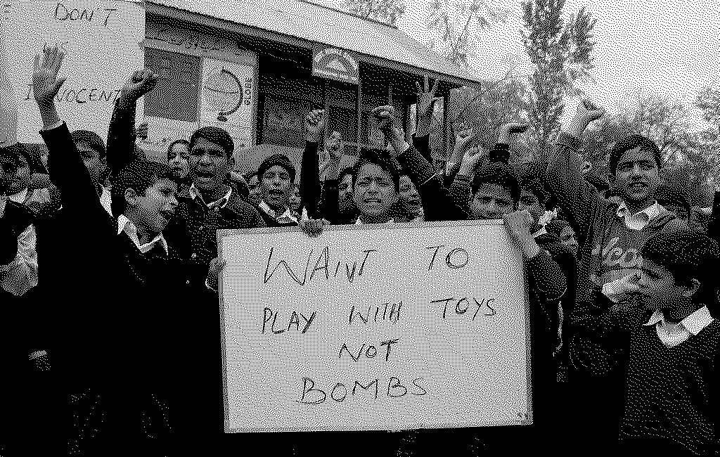 _MG_7786