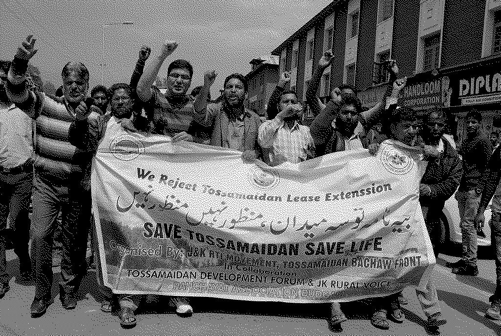 _MG_7963