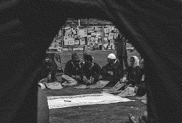 apdp 2
