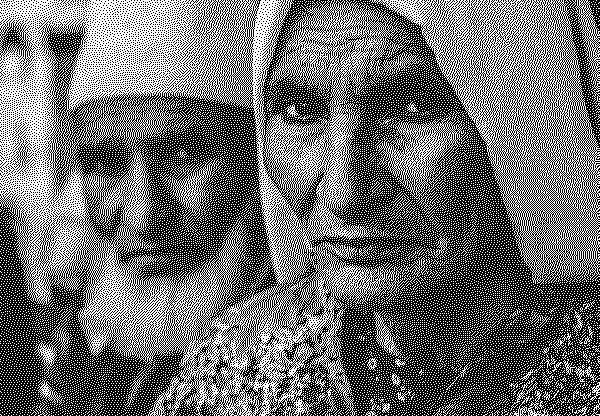 apdp 3