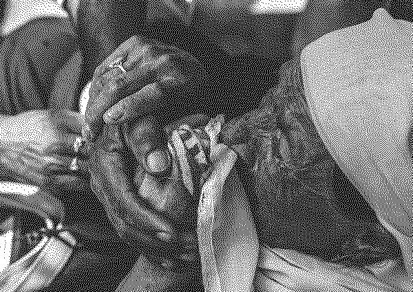 apdp 4