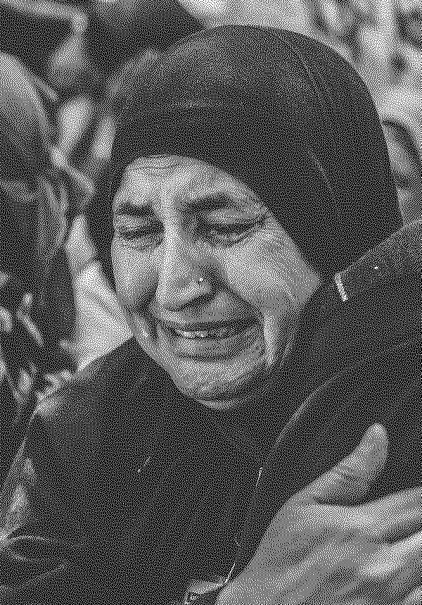 apdp 7