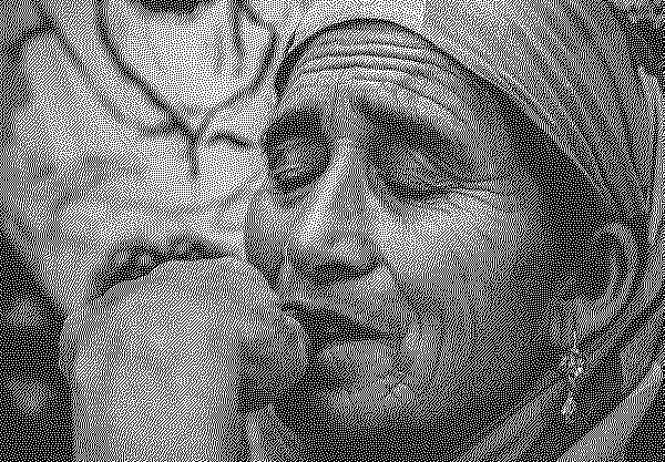 apdp 8