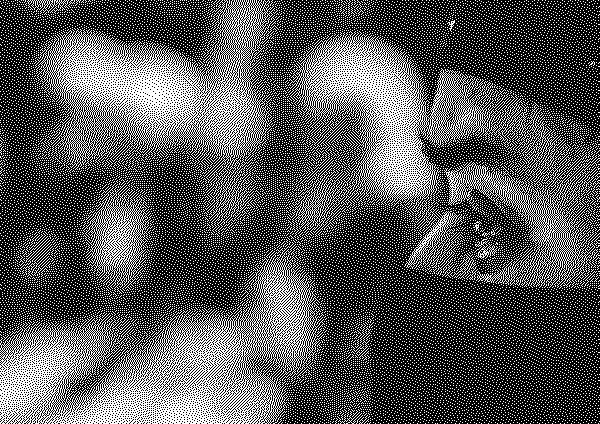 apdp 9