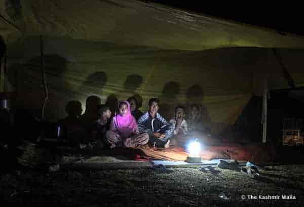 3 - Tents-night-ST