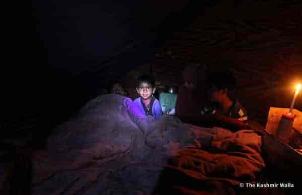 8 - Tents-night-ST