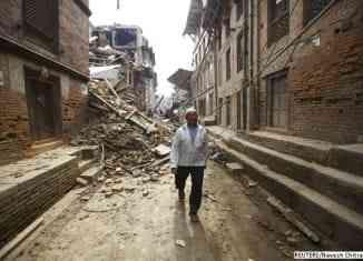 nepal earthquake, nepal