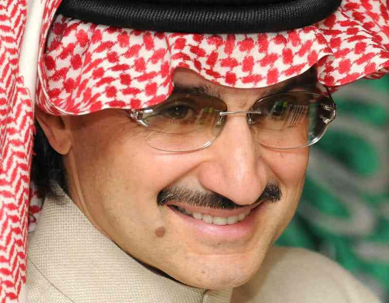 Prince_Alwaleed_Bin_Talal