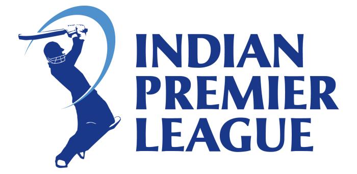 Indian-Premier-League-IPL-logo