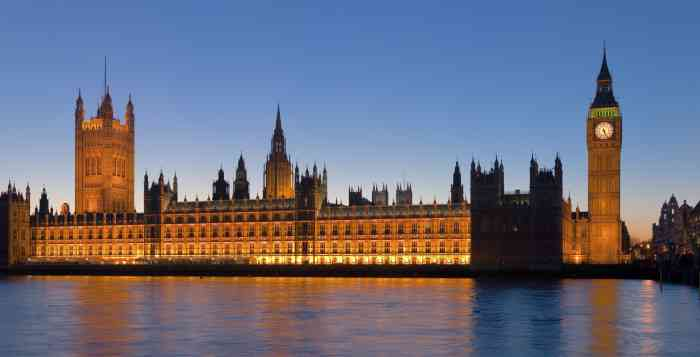 united kingdom, uk elections 2015