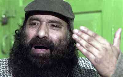 Syed-Salahuddin_Kashmiri-militant-