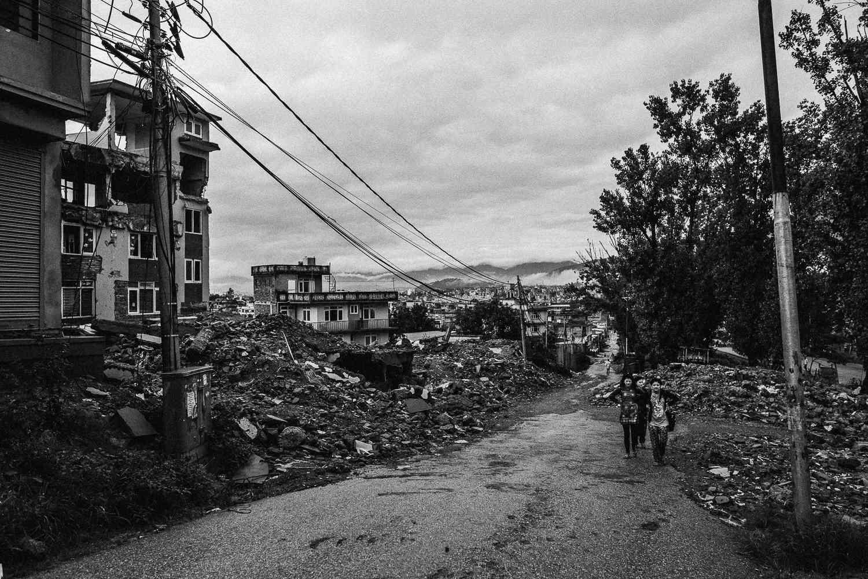Kathmandu Camps-01