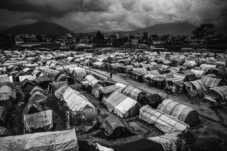 Kathmandu Camps-02