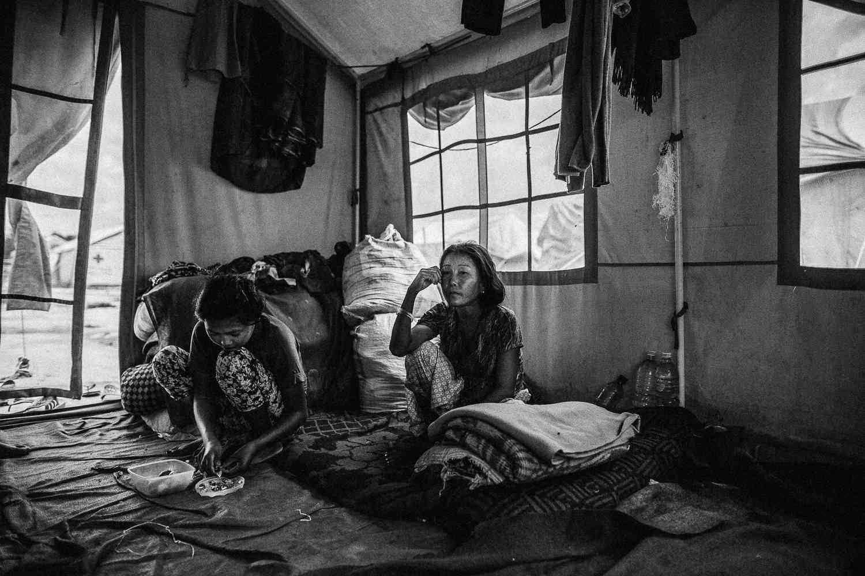 Kathmandu Camps-03