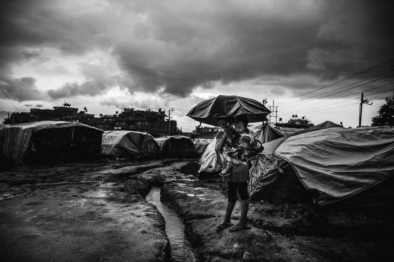 Kathmandu Camps-06