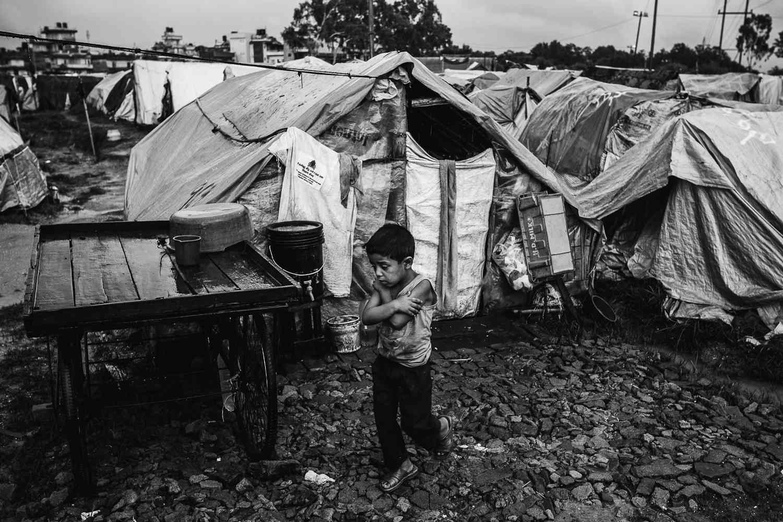Kathmandu Camps-07