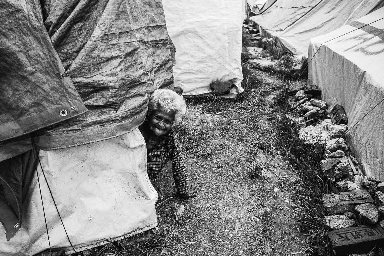 Kathmandu Camps-11