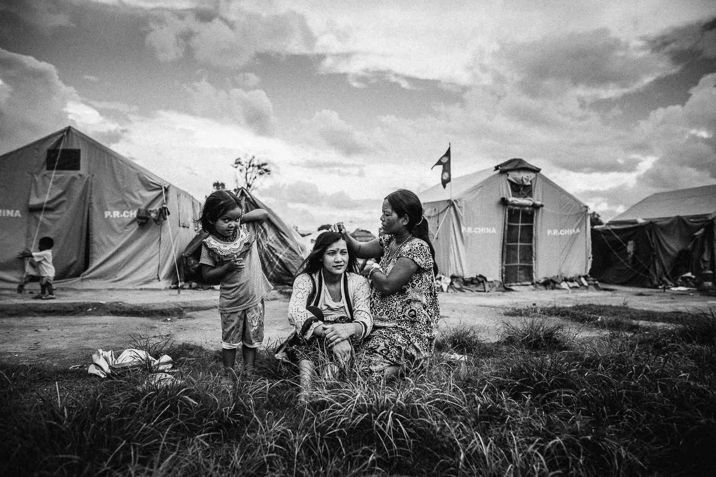 Kathmandu Camps-12