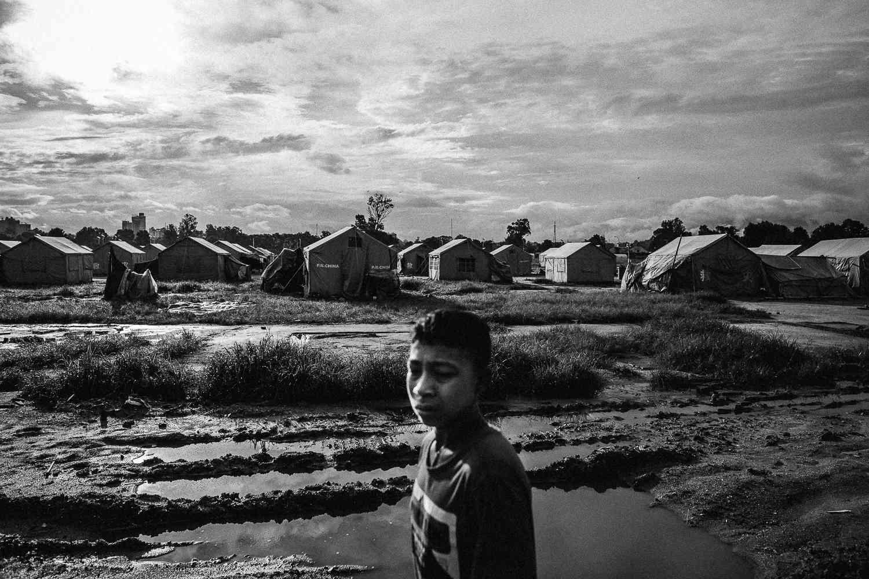 Kathmandu Camps-14