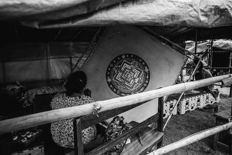 Kathmandu Camps-16