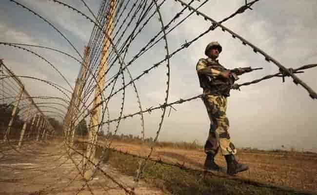 poonch, poonch man missing, jammu and kashmir news, jammu, kashmir, kashmir news. loC