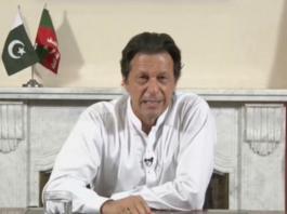 imran khan, kashmir, pakistan, lays foundation stone for kartarpur corridor, imran khan, pakistan , india,