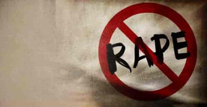 sc, dont reveal identities of rape victims,