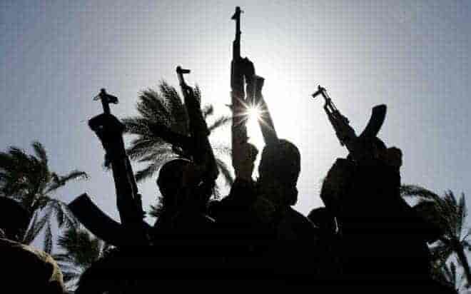 Afganistan, taliban, killing, kashmir, afghan army, taliban militancy, conflicted zone