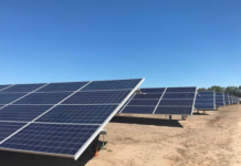 solar projects, kashmir, jammu and kashmir, india