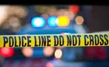 Breaking News Kashmir,sopore,kulgam man found dead, kashmir, kashmir news,