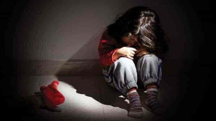 child sexual abuse, usa,