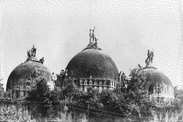 babri masjid, ayodhya, adityanath, yaum-e-gham,hindu, muslims, sunni waqf board,