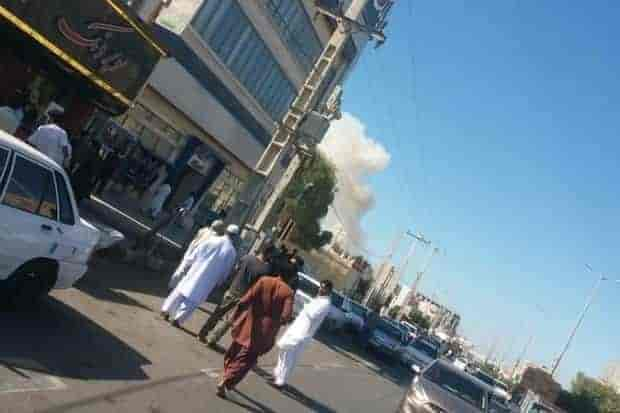 Chabahar port, iran, sistan, baluchestan, iran attack, chabahar suicide attack,
