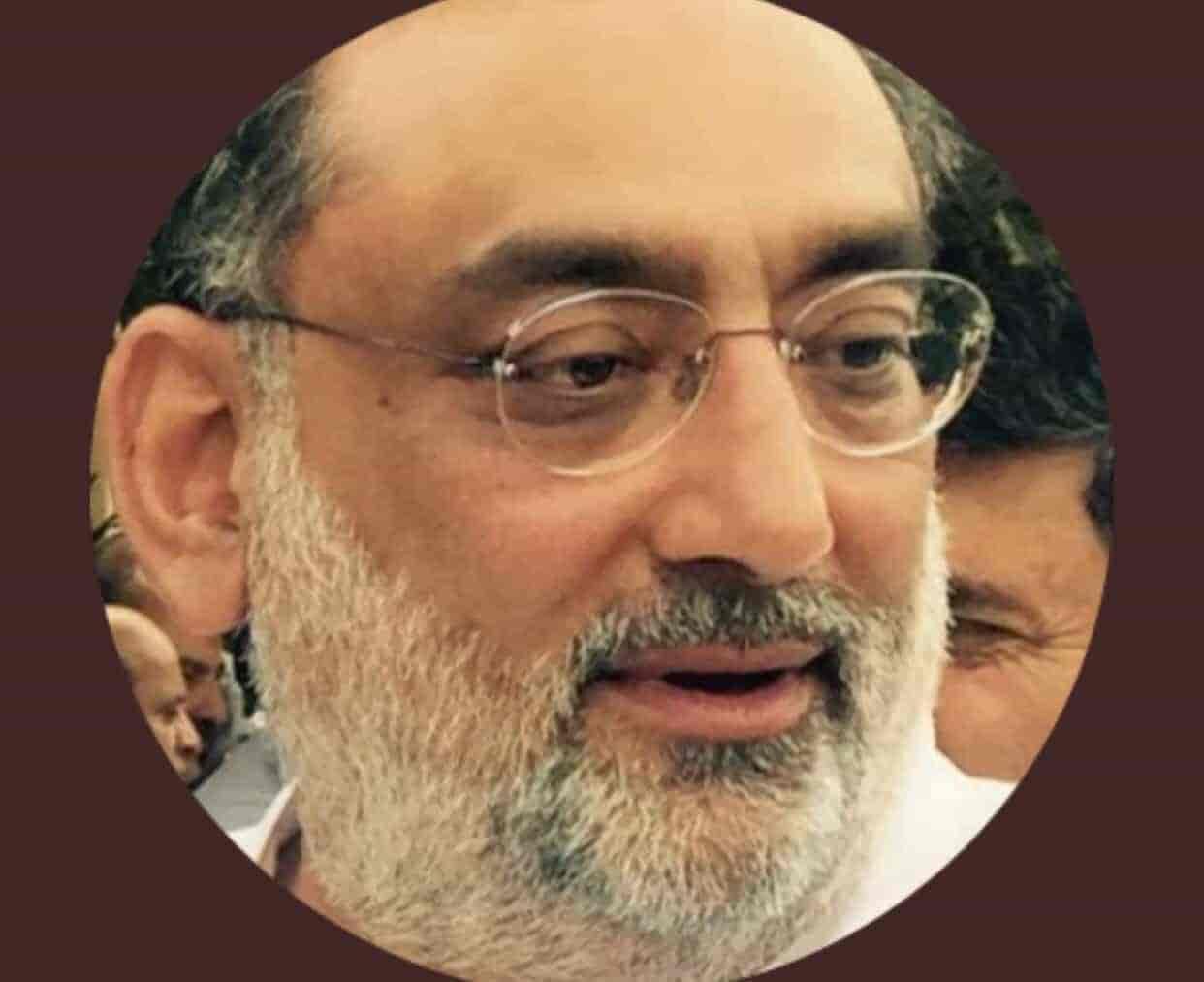 haseeb drabu, kashmir news, kashmir, pdp, drabu resigns