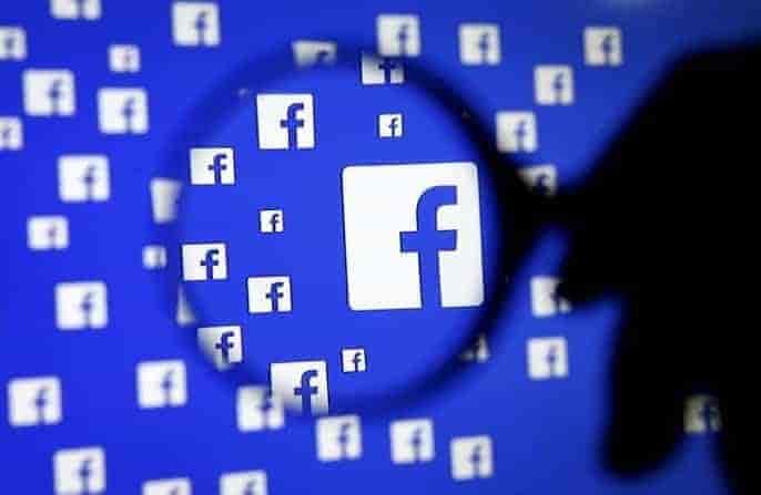 free kashmir, facebook, censorship in kashmir