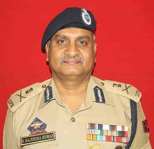 Kashmir, JK police, kashmir news,
