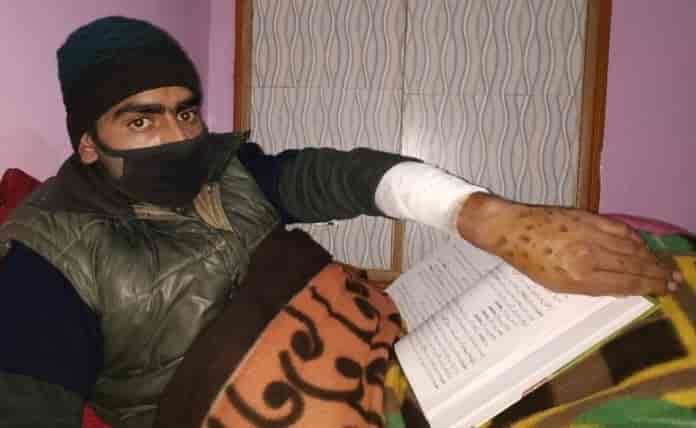 Kashmir, Kashmir news,
