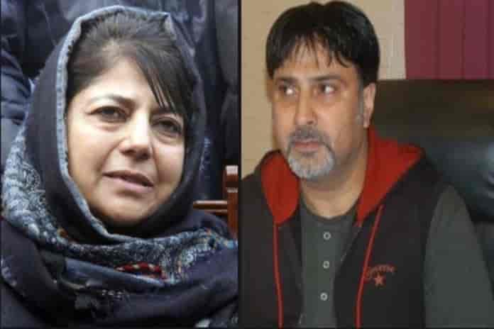 Kashmir, kashmir news,shahid-ul-islam, hurriyat