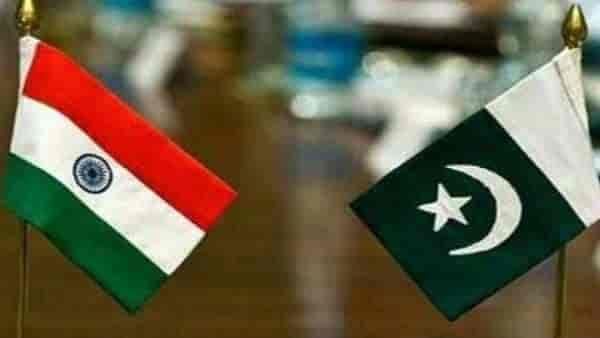 Pakistan, Kashmir, india, Kashmir issue