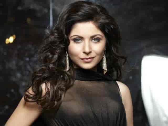 COVID-19: Bollywood singer Kanika Kapoor tests positive