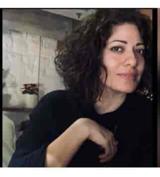 Farah Bashir, Kashmiri writers